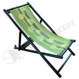 BLG616-Bamboo Furniture-Bamboo Patio Folding Chair