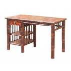 BTL329-Bamboo Furniture-Bamboo Desk
