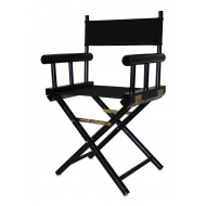 BF-13010 - Cheap furniture - Bamboo Director Chair