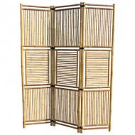 BSR502-Bamboo Furniture-High quantity Bamboo Folding Screen