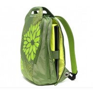 GB-13001-Laptop backpack