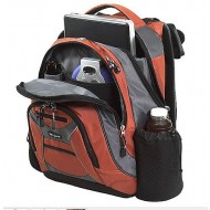 GB-13004-Laptop backpack bag for daily usage