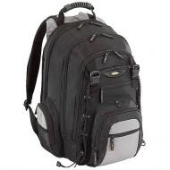 GB-13006-Luggage Bag - Durable Laptop Backpack Bag
