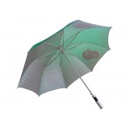 GUB-13011-Automatic handle umbrella