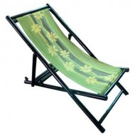 BLG616-Bamboo Furniture-Bamboo Patio Folding Chair