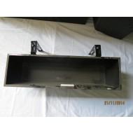 ZCB07 - Zinc Bucket with hanger