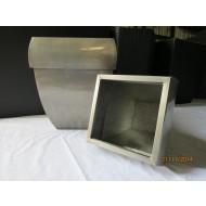 ZCB09 - Zinc Bucket