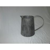 ZCW01 - Zinc Watering Pot