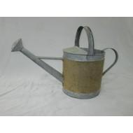 ZCW05 - zinc Watering Pot