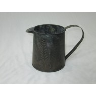ZCW06A - Zinc Watering Pot